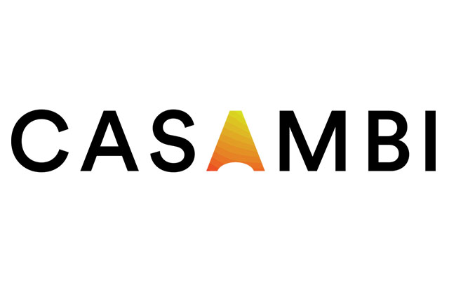 Casambi Logo