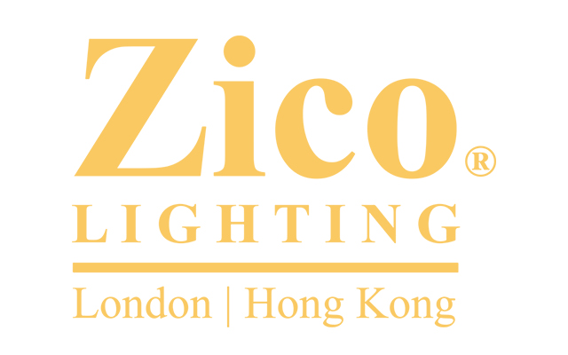 Zico Lighting Logo